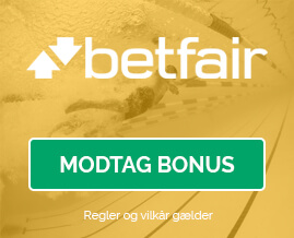 betfair freebets