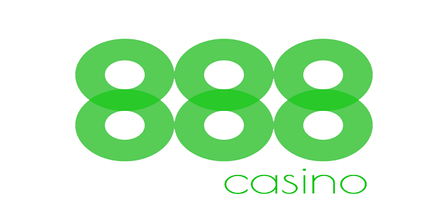 nyhed fra 888casino